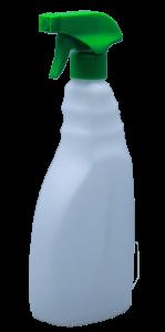 Envase de 750 ml