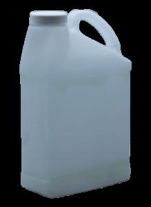 1 lt base canister
