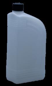 1 lt canister