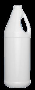 1 lt transmission canister