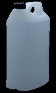 4 lt canister