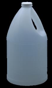 4 lt gallon canister